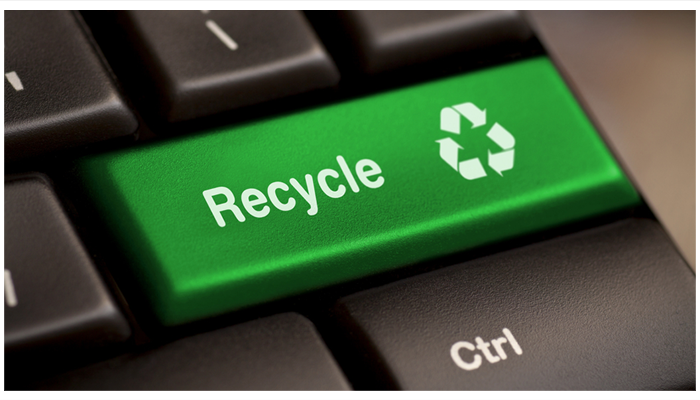 recycle-page