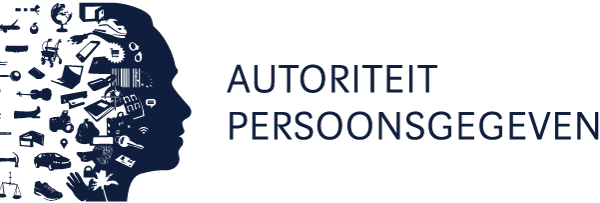 logo authoriteit persoons gegevens